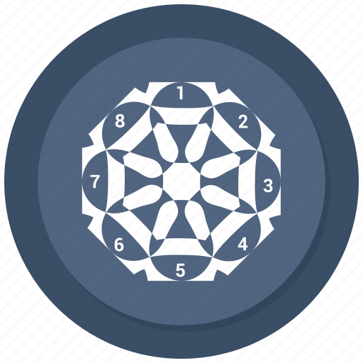 chart, diagramm, pie icon