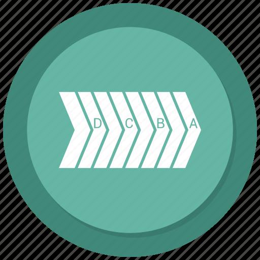 business pie, chart, finance, graph, marketing, money icon