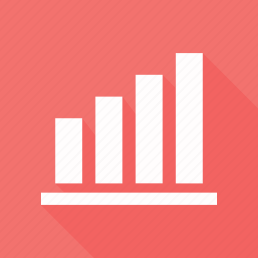 bar, chart, element, graph, infographic, infographic element, statics icon