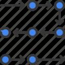 flow, chart, graphic, diagram, graphics, flowchart