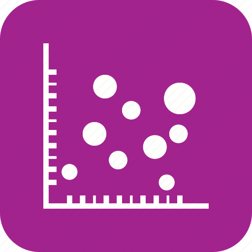 analytics, bars, chart, graph, growth, signal, statistics icon