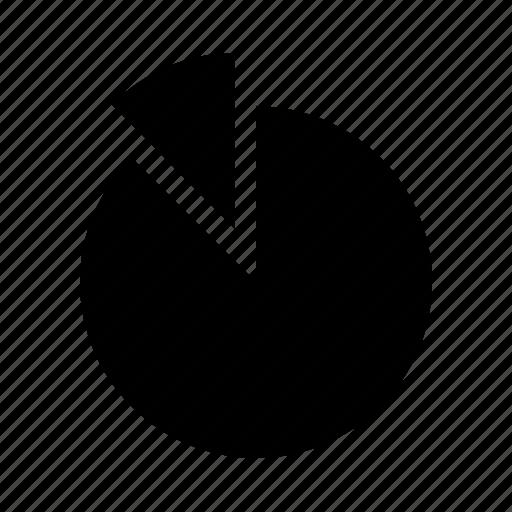 Analytics, bars, chart, graph, growth, statistics, pie chart icon - Download on Iconfinder