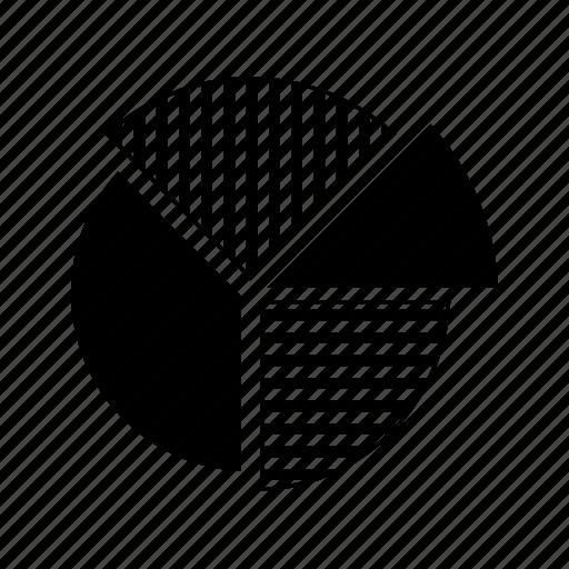 Analytics, bars, chart, graph, signal, statistics, pie chart icon - Download on Iconfinder