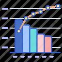 chart, infographic, pareto