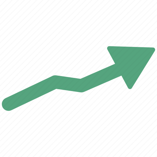 Analytics, bar, chart, growth, growth bar icon - Download on Iconfinder