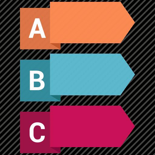 analytics, development, graph, growth, optimization, performance, productivity icon