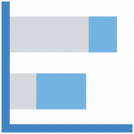 Analytics, bar, chart, graph icon - Download on Iconfinder