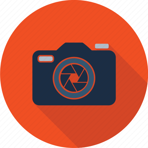 Camera, digital, multimedia, photophotocamera, technology, video icon - Download on Iconfinder