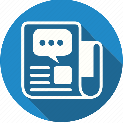 Article, base, data, document, information, internet, network icon - Download on Iconfinder