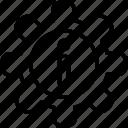 cogwheel, development, gear, settingicon, information