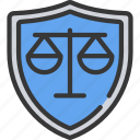data, information, laws, protection, security, shield