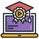 based, dimpola, e-learning, learning, webinar