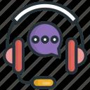 call center, headphone, headset, help, support