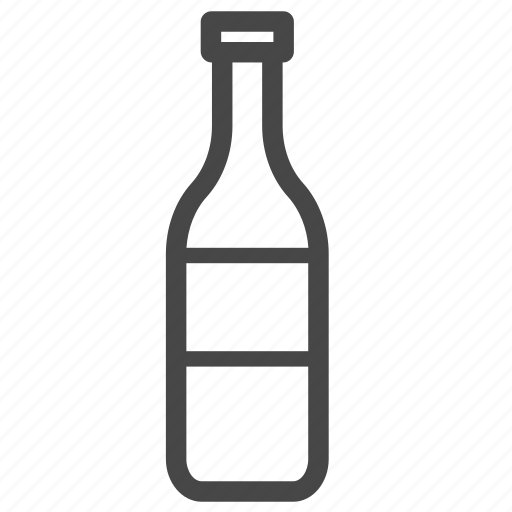 bottle, fish sauce, ingredient, ketchup, olive oil, sauce, vinegar icon