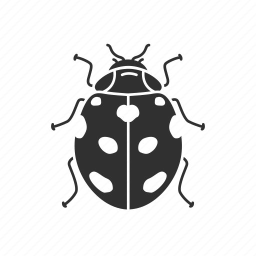 animal, bug, insects, millipede, pest, snake millipede icon