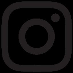 instagram, instagram new design, logo, social media icon