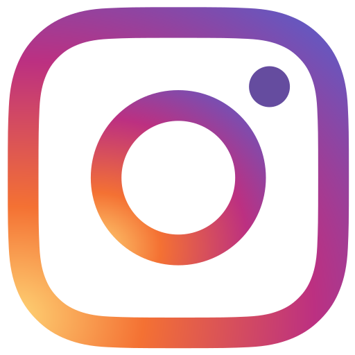 Features of Instagram App for Windows