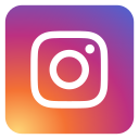 instagram, instagram new design, social media, square icon