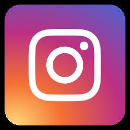 instagram, instagram new design, social media, square icon