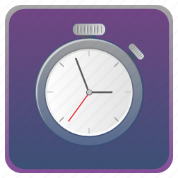 alarm, clocks, count, stopwatch, time, watch, watches icon