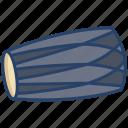 dholak, arabic drum, drum