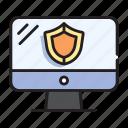 security, computer, safety, technology, antivirus, data, hacker