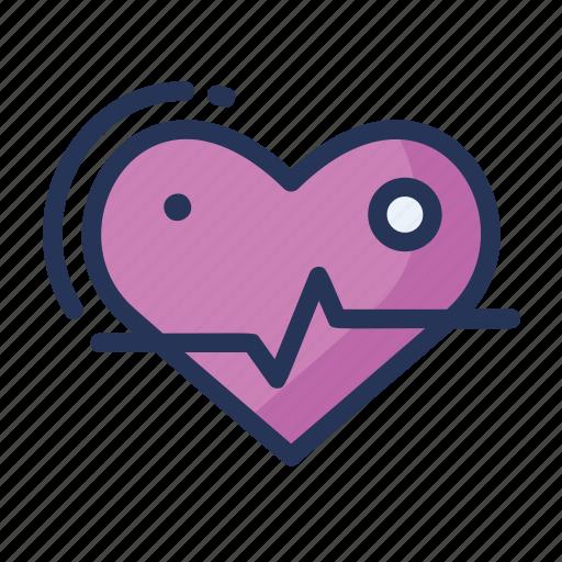 care, health, health1, healthcare, healthy, heart, valentine icon