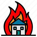 data, fire, firewall, interface, protection, security, server, shield, storage, ui icon