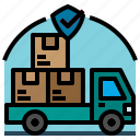 and, cruise, delivery, shipping, ships, transport, transportation, yacht icon