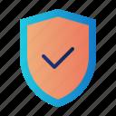 guarantee, guard, insurance, protection, safe, security, shield