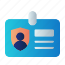 data, guard, insurance, profile, protection, shield, user insurance