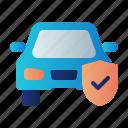 auto insurance, car insurance, guard, insurance, protection, shield, vehicle