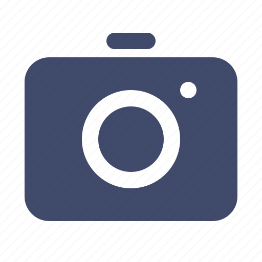 camera, image, interface, photo, photography, picture icon