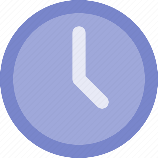 clock, color, lineal, outline, time, timeline, ui icon