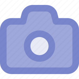 camera, color, image, lineal, outline, photo, ui icon