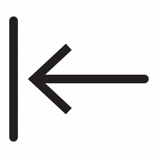 arrow, direction, interface, move, right, transfer icon