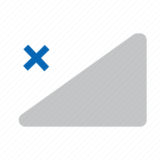 apps, connection, interface, mobile, network icon
