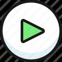 button, play, 1
