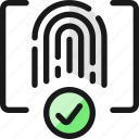 touch, id, approved