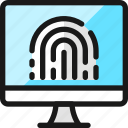 touch, id, desktop
