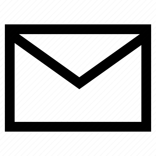 chat, mail, message, mobile, talk icon