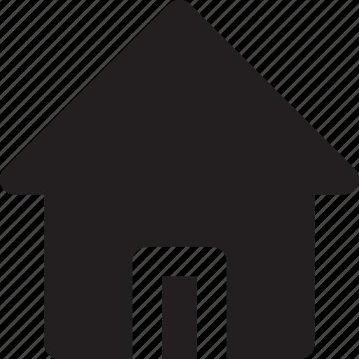 furniture, home, house, interfaces, ui, web icon