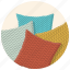 couch, cushions, home, interior, pillows, room, sofa icon