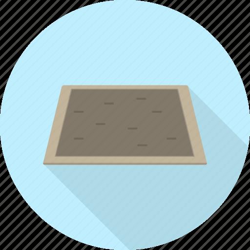 carnet, carpet, furniture, interior, reception, red, rope icon