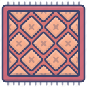 carpet, interior, rug, textile