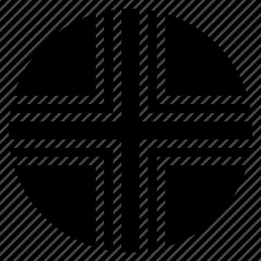 country, european, flag, latvia, latvian, variant icon
