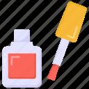 nail paint, nail polish, nail art, nail color, cutix