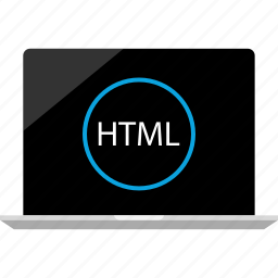 development, html, web icon
