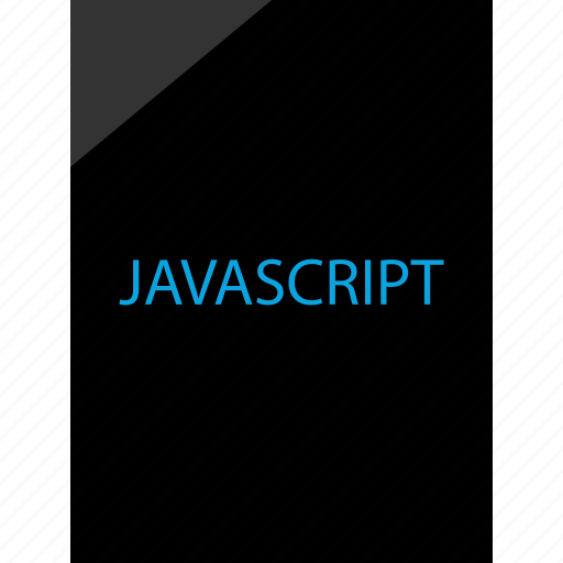 file, javascript, online, page icon