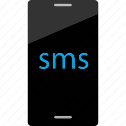 conversation, mobile, sms, text icon